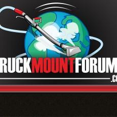 TruckMountForums