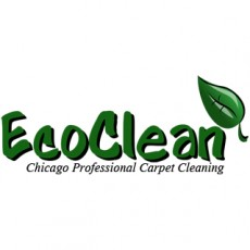 logo slogan color